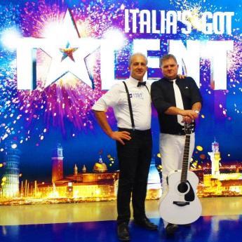foto italiasgottalent web.jpg