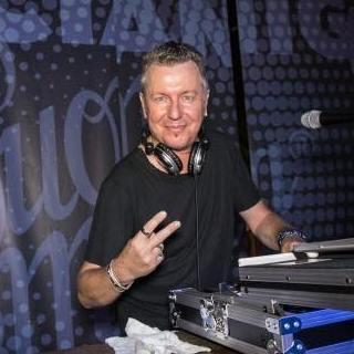 DJ MATT - CACCIANIGA18.jpg